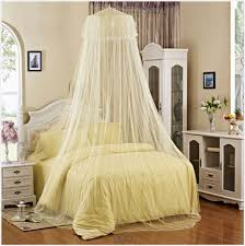 Modern Kids Bedroom Ceiling Designs Bedroom Toddler Bed Canopy Baby Furniture For Small Spaces Kids