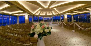 wedding venues island ny glen island harbour club westchester new york great escapes