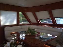 Hampton Blinds Boat Blinds And Shades Part 7