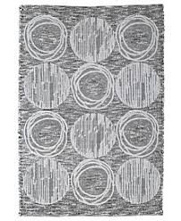 Gray And White Bathroom Rugs Bathroom Rugs Shop For And Buy Bathroom Rugs Online Macy U0027s