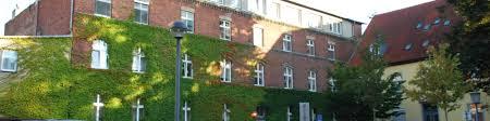 Amtsgericht Bad Freienwalde Praxisgemeinschaft Für Neurologie Psychiatrie Und Psychotherapie
