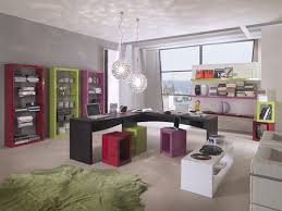 Home Spaces Furniture And Decor by Home Office Space Design Ideas Great Offices In Small Spaces
