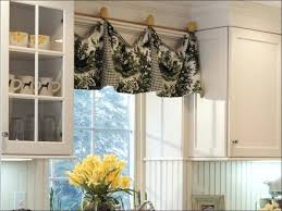 Yellow Kitchen Curtains Valances Yellow Kitchen Curtains Valances Medium Size Of Kitchen Yellow
