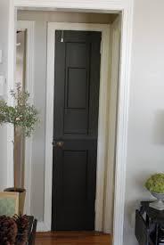 this u0026 that painted doors