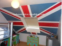 chambre anglais déco chambre deco anglais 32 marseille chambre deco york