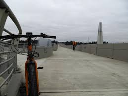 Good West Seattle Bike Routes by Pedaling Seattle By Electric Bike Commuting U0026 Ebike Adventures