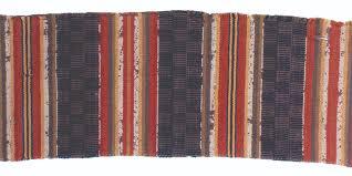 Home Decorators Carpet Paper Backgrounds Brown Carpet With Vintage Pattern Loversiq