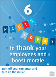 company ideas to reward employees your business bmo