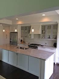 Kitchen Cabinets Houston Texas Kitchen Remodeling Urbani Renovations Houston Tx