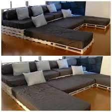 40 inspiring living room decorating ideas cute diy projects super