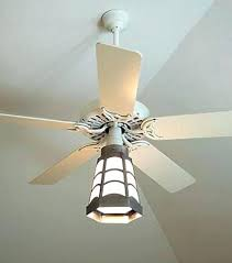 ceiling fan light covers lowes ceiling fans ceiling fan light cover 5 1 8 ceiling fan light shade