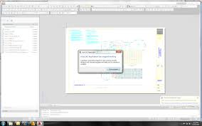 solved autocad 2009 keeps crashing on windows 7 autodesk community