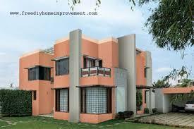 exterior walls paint ideas u0026 color scheme u0026 color combination