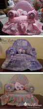 Armchair Pincushion 722 Best Pincushion U0026 Sewing Kit Ideas Images On Pinterest