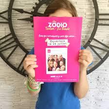 zodio atelier cuisine zodio toulon ouverture d une nouvelle maison
