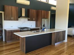 architectural wrap u2013 kitchen u2013 archisign