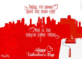 electronic valentines day cards valentines day ecards free online humorous valentines day ecards