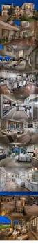 Home Decor Barrie Home Decorating Interior Design Bath by Gorgeous Home Dream House Pinterest House Future And