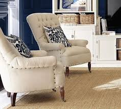 Upholstered Armchairs Cheap Design Ideas Create Your Own Cozy Corner With A Classic Upholstered Armchair