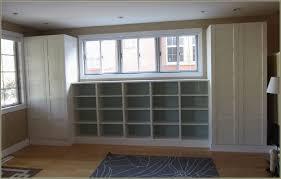 ikea bedroom storage cabinets new bedroom storage cabinets new best bedroom design ideas best