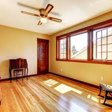 which is the most durable hardwood floor yellow pages
