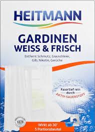 K He In Raten Kaufen Waschmittel Dauerhaft Günstig Online Kaufen