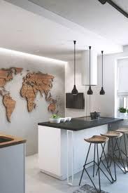 modern interior design ideas for kitchen 20 awesome modern interior design ideas futurist architecture