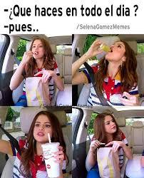 Selena Gomez Memes - selena gomez memes home facebook