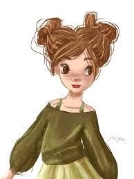 107 best my daughter u0027s drawings images on pinterest sketchbooks