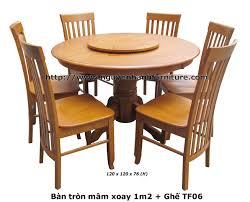 Round Chair Name Products Nội Thất Ngoại Thất Gỗ Nguyên Hạnh Furniture