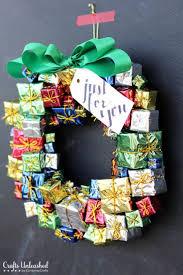 17 festive diy wreaths ideas you can easily make style