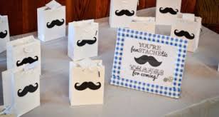 mustache baby shower theme mustache baby shower baby shower ideas