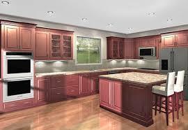 strikingly ideas home depot kitchen design kitchen contemporary