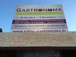 cours de cuisine cannes cuisine prestige cannes gastronomie cannes and