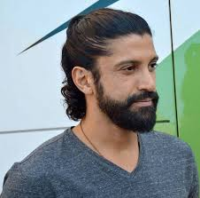 trendy indian guys hairstyles indian guys hairstyles pinterest