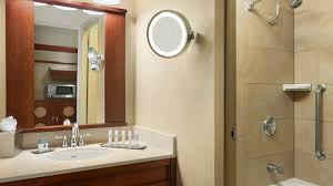 Bathroom Vanities Dallas Texas by Doubletree Hotel Near Dfw Airport North In Irving Tx