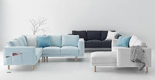 canap et fauteuils canape fresh canape fixe ikea hd wallpaper pictures