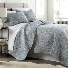 quilts coverlets for less overstock