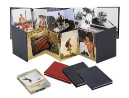 Photo Book Services Photo Album Jd Photo Imaging Pro Lab For Professional Photographers