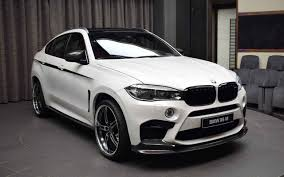 awesome bmw 2017 awesome bmw 2017 2018 bmw x7 specs price