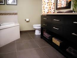 bathroom hardwood flooring ideas guide to selecting flooring diy