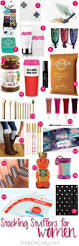 stocking stuffers for adults 25 unique stocking stuffers for women ideas on pinterest best