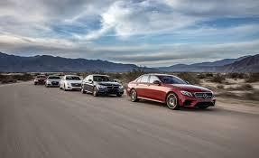 lexus vs mercedes service cost audi a6 vs bmw 540i cadillac cts v sport jaguar xf s mercedes