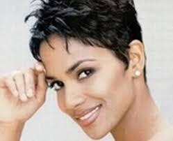 coupes cheveux courts femme coupe cheveux courts femme 50 ans visage rond highereducationcourses