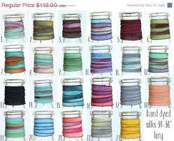 ribbons wholesale 16 best armbandjes images on silk wrap bracelets