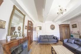 chambres d hotes beziers et alentours les chambres d hôtes le domaine de salabert