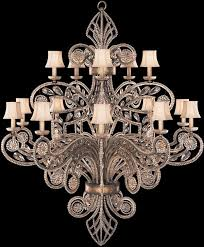 Best Place To Buy Ceiling Lights Chandelier Discount Chandeliers Contemporary Design