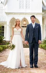 wedding separates wedding separates wedding dress separates martina liana