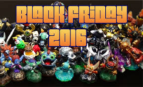 amazon skylanders black friday 2016 news archives skylandernutts