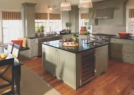 kitchen kraft cabinets kitchen fresh kitchen craft cabinets decoration ideas cheap cool